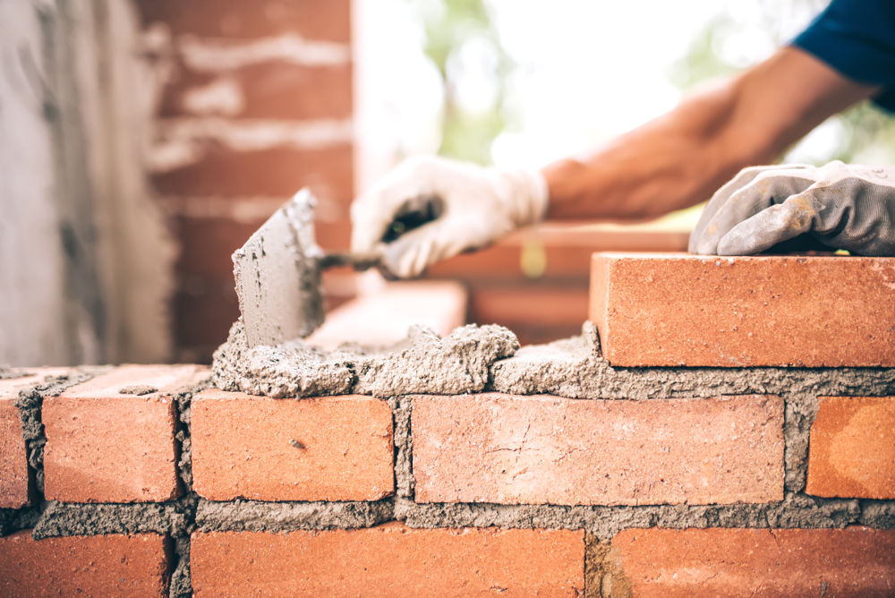 "Картинки по запросу ""advantages of bricks in construction"""